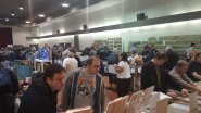 Vancouver Comic Show Picture 62